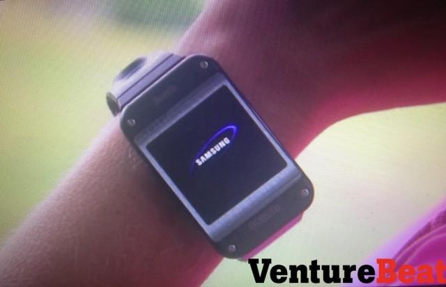 samsung-galaxy-gear-android-smartwatch