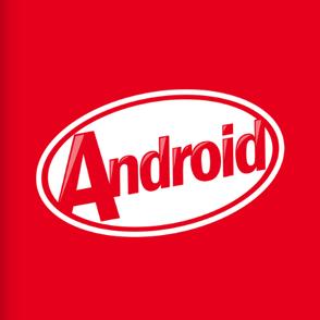 Android KitKat Easter Egg thumb