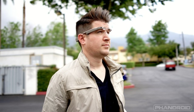 Chris-Chavez-Google-Glass-wm