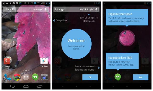 Google Experience Launcher Moto X.jpg