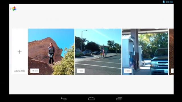 Screen Shot 2013-10-29 at 10.31.20 AM