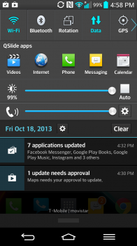 Screenshot_2013-10-18-16-58-51