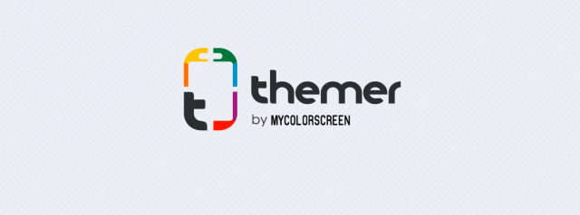 Themer banner featured