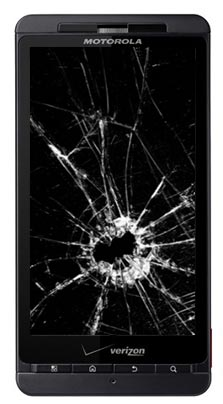 Verizon Insurance File Your Phone Claim Online
