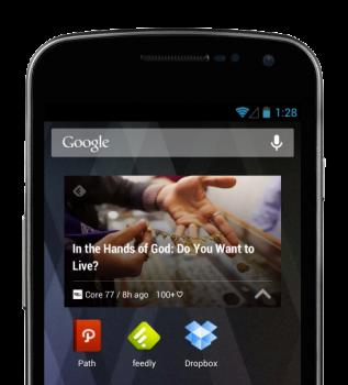 feedly-new-widget