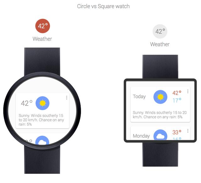 google-watch