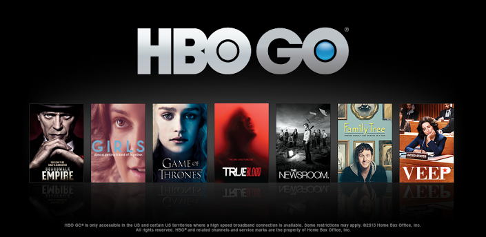 Amazon Prime Instant Video To Get Classic Hbo Shows