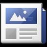 ic_launcher_newsstand