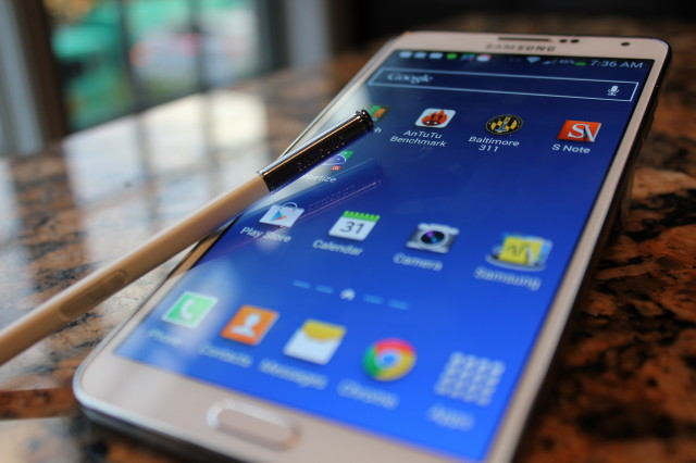 note3-screen