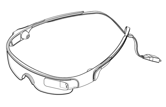 samsung-smart-glasses-3