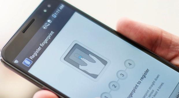 sliders-fingerprint
