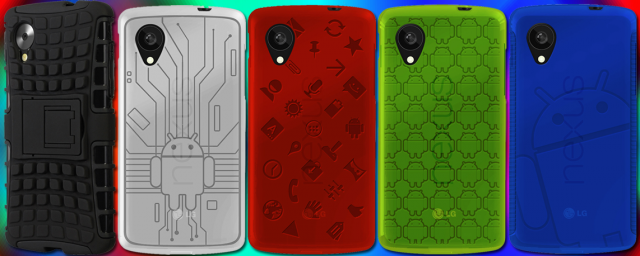 Nexus5_Cases_Cruzerlite