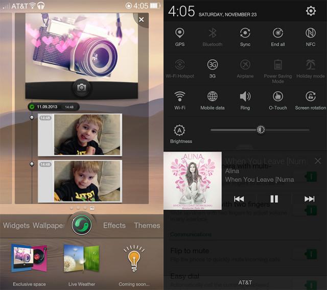 Oppo_N1_Screenshot3