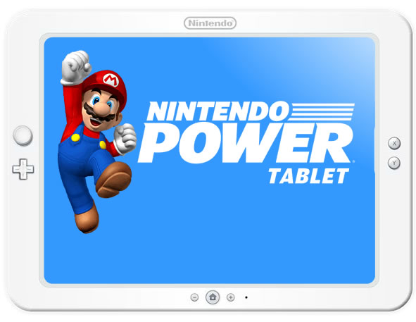 nintendo-tablet