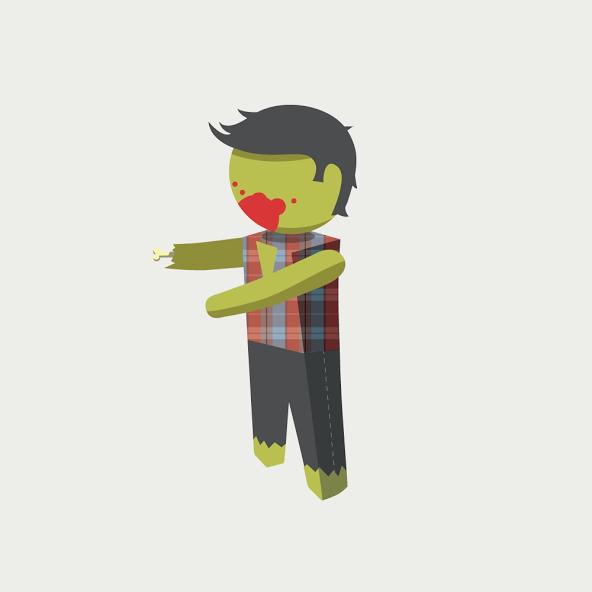pegman-zombie