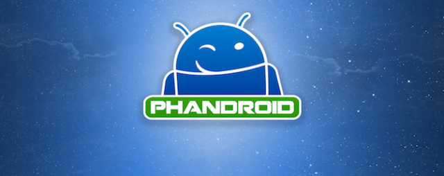 phandroid-featured-LARGE