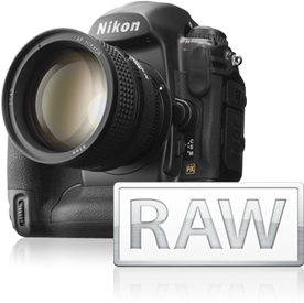 raw-camera