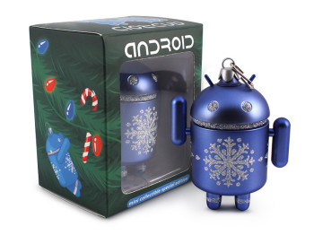 Android_HolidayOrnamental_Blue_WithBox_800
