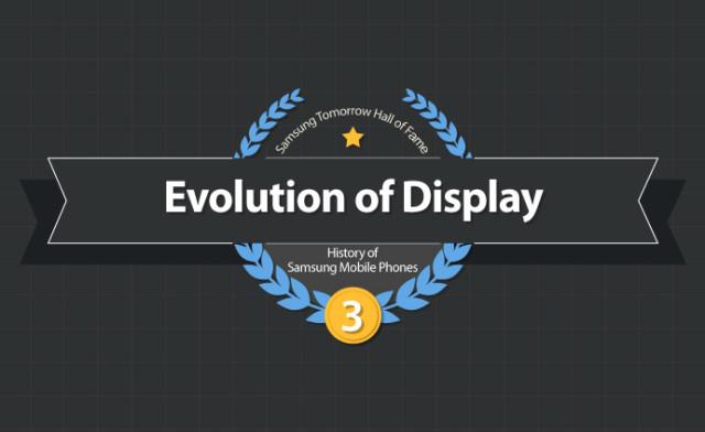 Main-Evolution-of-Displayhistory-of-samsung-mobile-phones_ENG