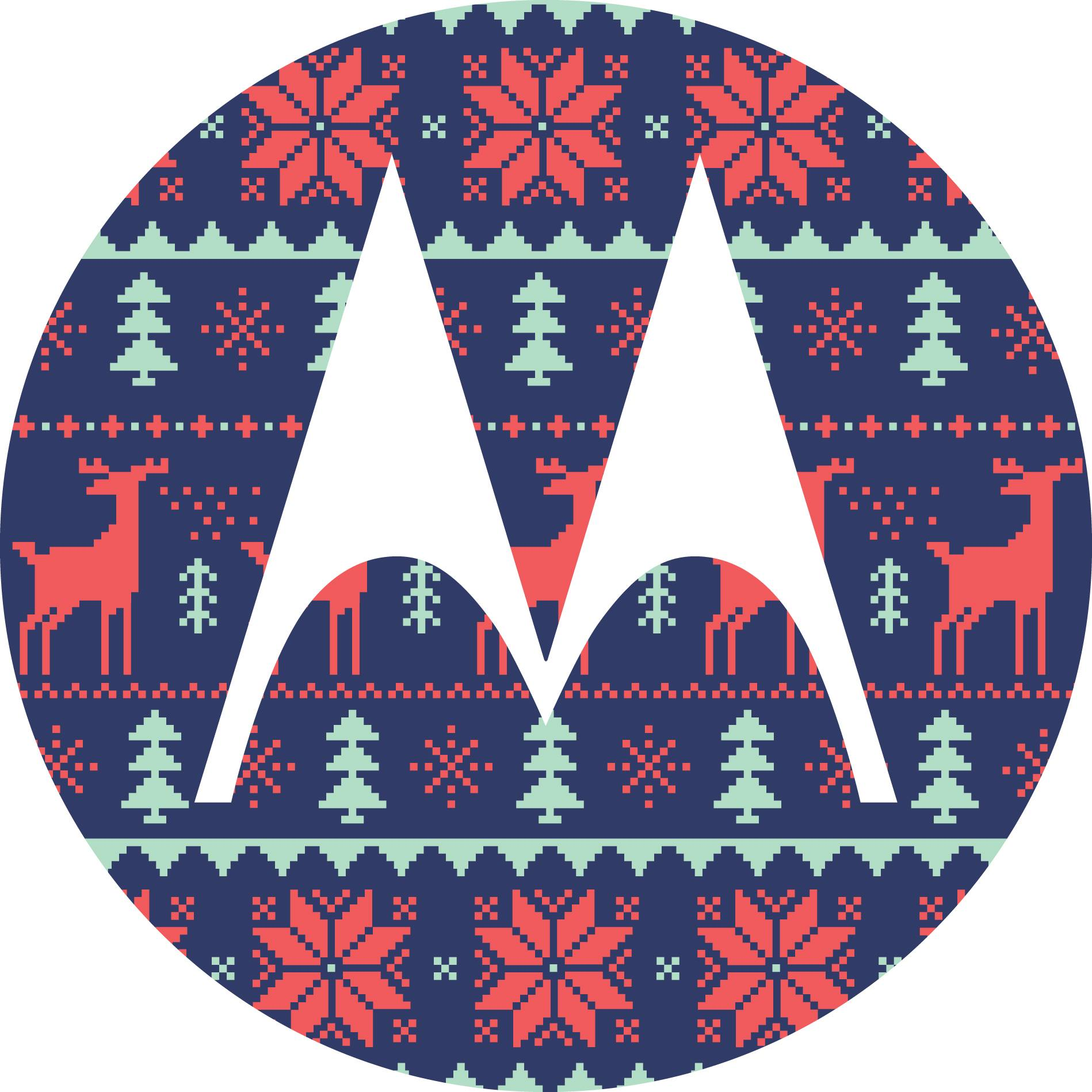 moto g and moto x facing delays due to weather some