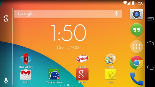 Screenshot_2013-12-10-13-50-48