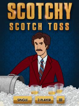 scotchy-scotch-toss