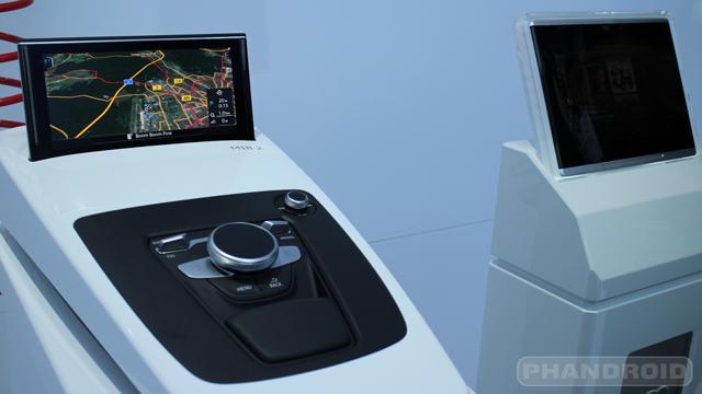 Audi-Android-Dash-Display2-Watermarked