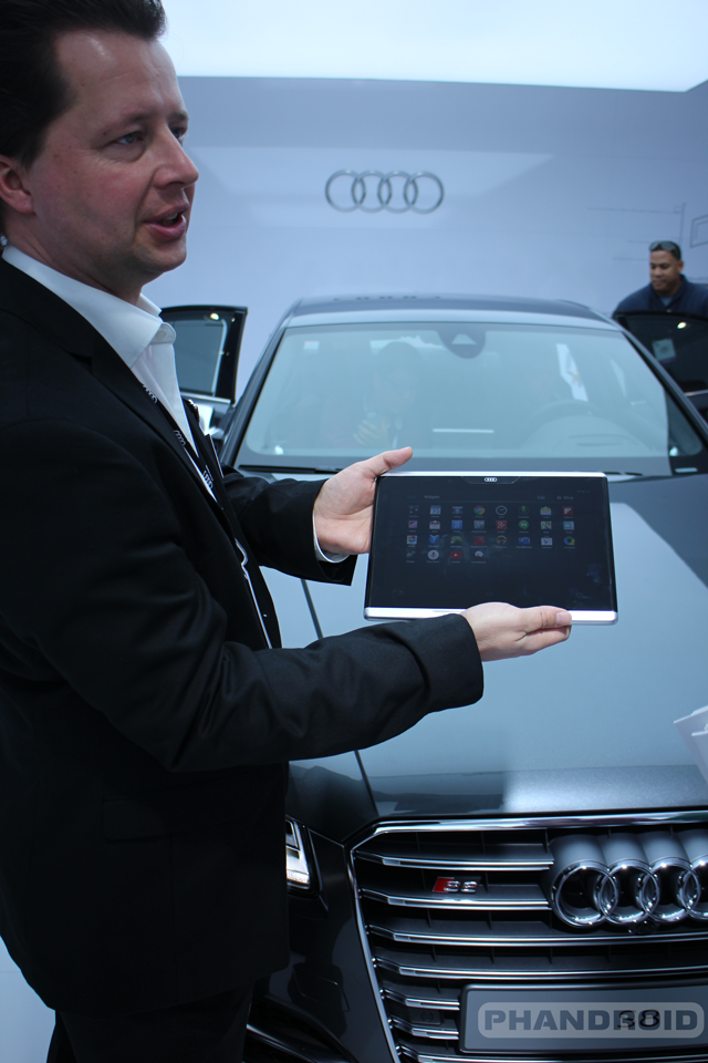Audi-Android-Tablet3-watermarked