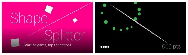 Google Glass Mini-Games - Shape Splitter.jpg