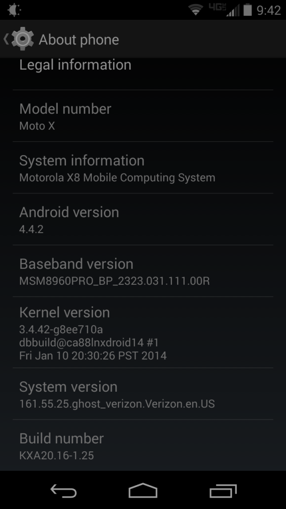 MotoX_4.4.2