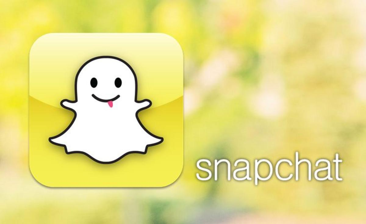 Snapchat Update Brings Ability To Unlink Mobile Number