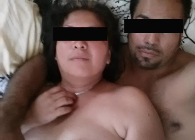 three penney porn