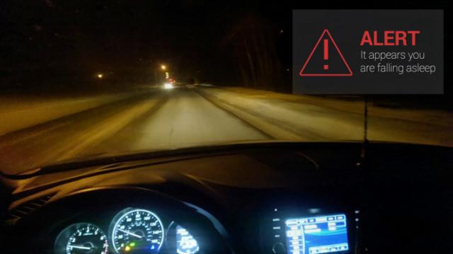 drivesafe-for-glass