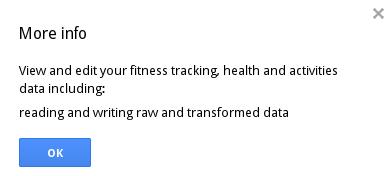 google-fitness-api-2