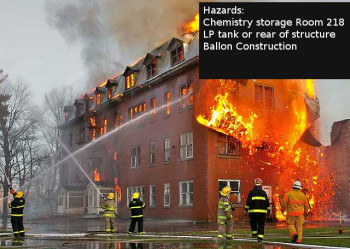 large_fire_with_glass