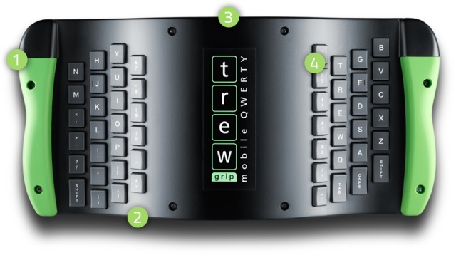 trewgrip-back