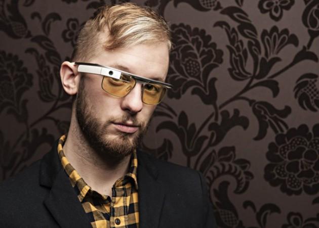 wetley-google-glass-frames-lenses