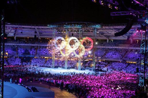 2006_Olympics_Opening_Ceremony