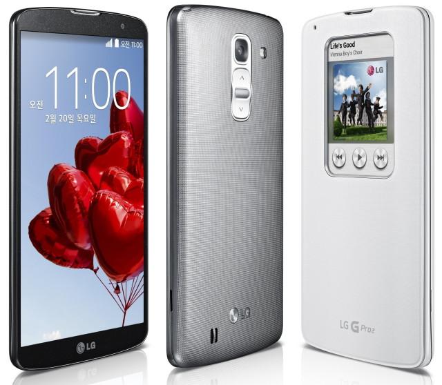 LG-G-Pro-2-1