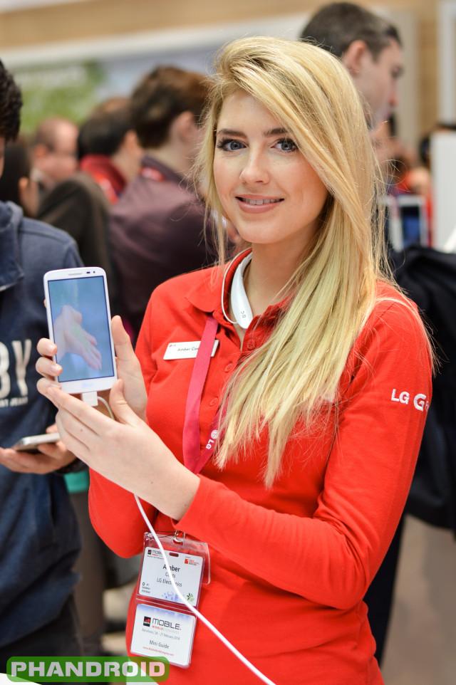 LG-G2-Mini-G-Pro-2-4