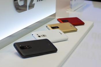 LG-G2-Mini-G-Pro-2-5