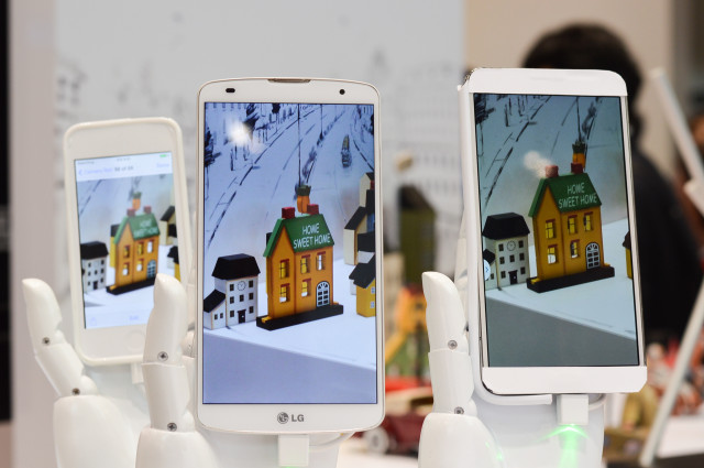 LG-G2-Mini-G-Pro-2-6
