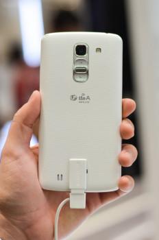 LG-G2-Mini-G-Pro-2-9