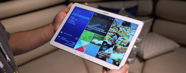 Samsung-Galaxy-Tab-Note-Pro-featured-large