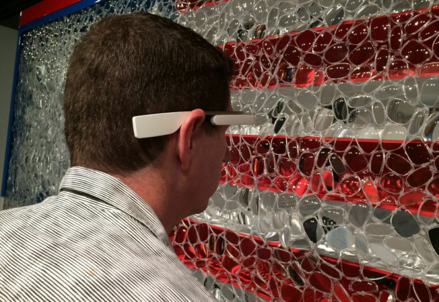 american-flag-with-glass