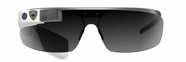 google-glass-nypd-police-explorer-project