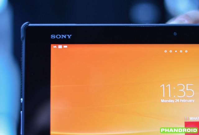 sony-xperia-z2-tablet-2