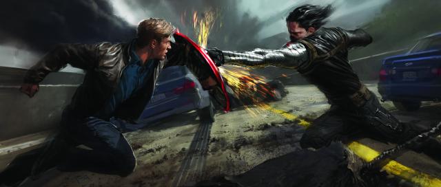 Captain_America_vs_The_Winter_Soldier