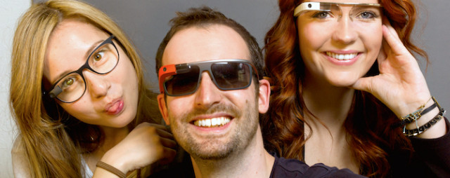 Google-Glass-prescription-and-shades FEATURED LARGE