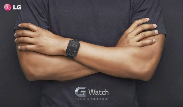 LG G Watch 20140320_body ambient